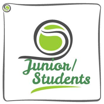 Junior/Student